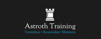 Astroth Training Projektmanagement
