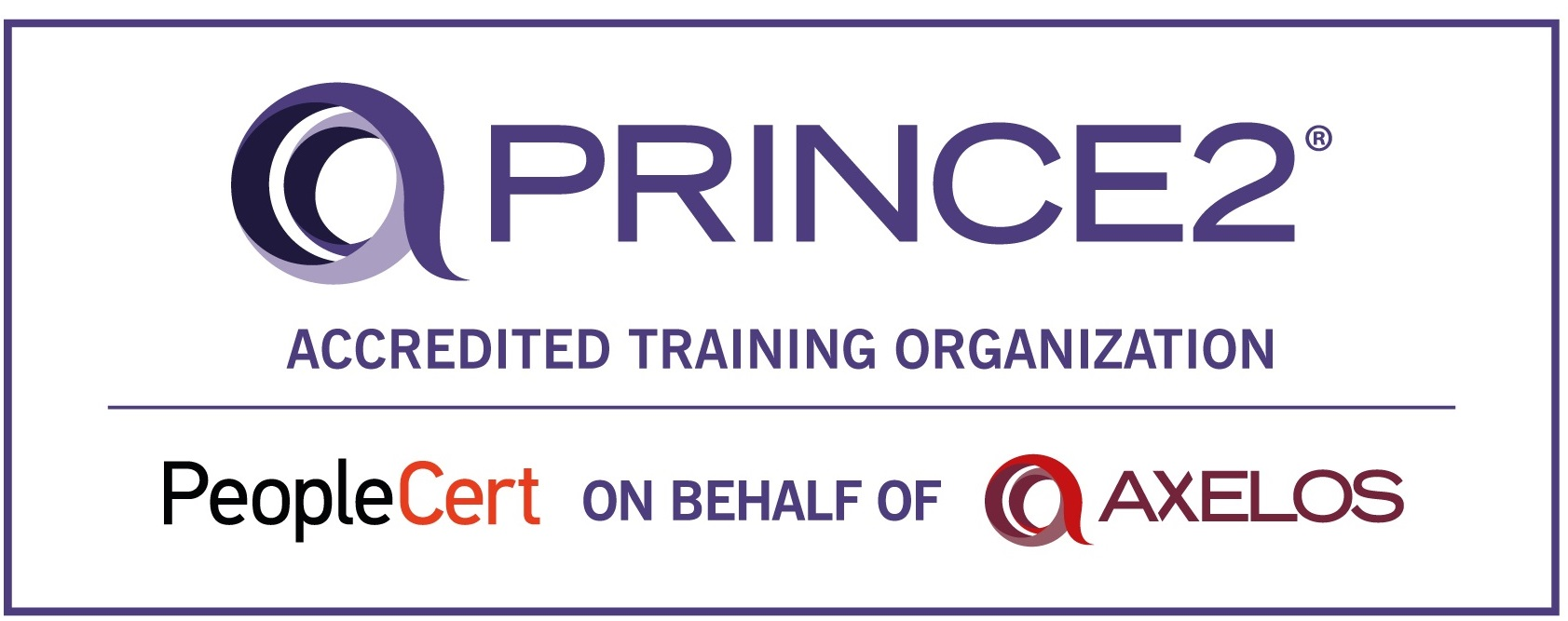 PRINCE2 bei Astroth Training
